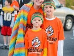 gobbler-run-13
