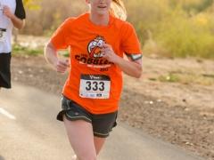 gobbler-run-139