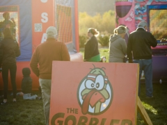 Gobbler-Run-2014-103