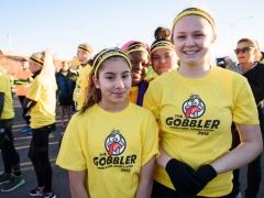 Gobbler2015-56