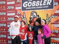 Gobbler-2016-14