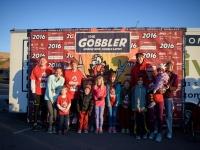 Gobbler-2016-20