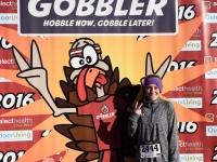 Gobbler-2016-253