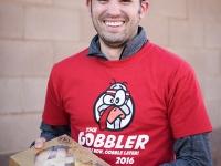 Gobbler-2016-274