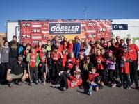 Gobbler-2016-317