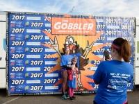 Gobbler-2017-263