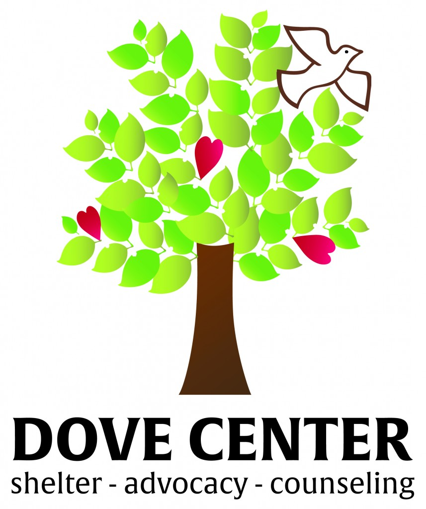 DOVE Logo_portrait