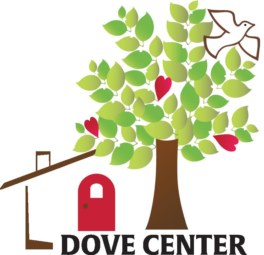 DOVE Logo_portrait