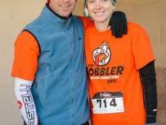 gobbler-run-12