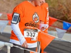 gobbler-run-151