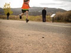 gobbler-run-185
