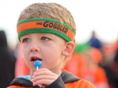 gobbler-run-216