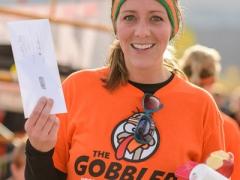 gobbler-run-226