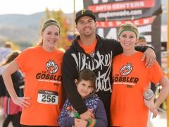 gobbler-run-227
