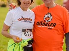 gobbler-run-242
