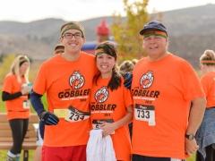 gobbler-run-247