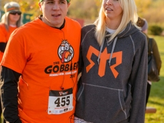 gobbler-run-88