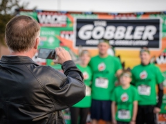 Gobbler-Run-2014-06