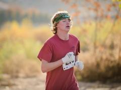 Gobbler-Run-2014-105