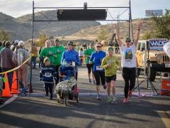 Gobbler-Run-2014-141