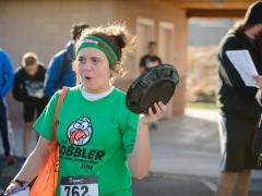 Gobbler-Run-2014-172
