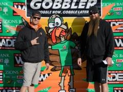 Gobbler-Run-2014-206