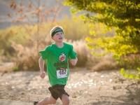 Gobbler-Run-2014-106