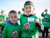 Gobbler-Run-2014-166