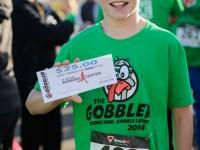 Gobbler-Run-2014-171