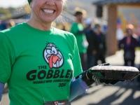 Gobbler-Run-2014-196