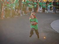 Gobbler-Run-2014-40