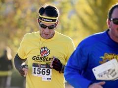 Gobbler2015-152