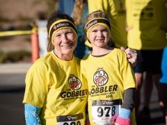Gobbler2015-266