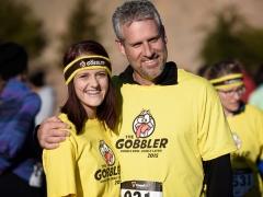 Gobbler2015-269
