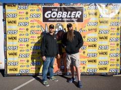 Gobbler2015-324