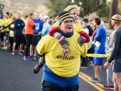 Gobbler2015-42