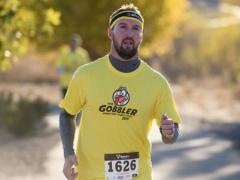 Gobbler2015-108