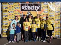 Gobbler2015-321
