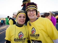Gobbler2015-51