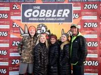 Gobbler-2016-1