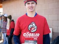 Gobbler-2016-267