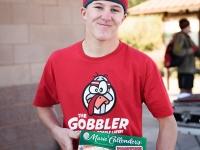 Gobbler-2016-272