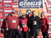 Gobbler-2016-282