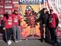 Gobbler-2016-283