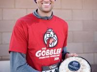 Gobbler-2016-292