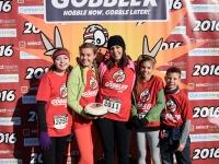 Gobbler-2016-315