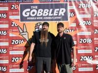 Gobbler-2016-316