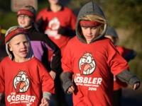 Gobbler-2016-44