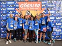 Gobbler-2017-266