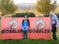 Gobbler-2017-294